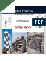 2.1 Límites de servicio - Durabilidad.pdf