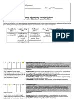 midterm  dispositions form for pds students  7