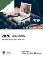 Guia_estudio_NS_B.pdf