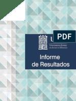 4to-informe-2016-2017.pdf