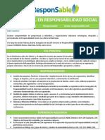 Vacante_Asesor_Sr_en_Responsabilidad_Social_1600984489
