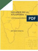 Legados de la Atlantida Eduardo Miquel.pdf