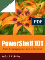 powershell101.pdf