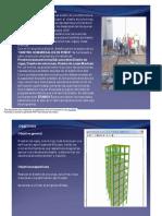 Ppt Concreto Armado 01.pdf
