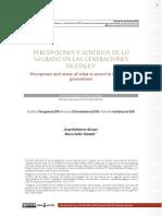 BALPYS-2v1.pdf