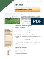 Matematicas I Aritmetica y Algebra - Ibañez Garcia-443-444