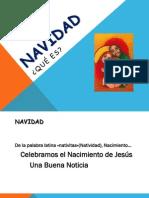 CursoNavidad2010