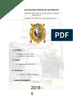 Informe-de-Tasacion-Final.docx