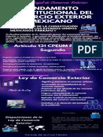 2NV3 -Marco Legal  de Comercio Exterior Hector Pereda de la Cruz