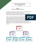 AP05-AA6-EV07-Transversal-estudio-caso-residuos-pos-consumo