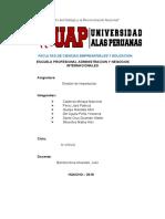 EMPRESA-IMPORTADORA-DE-ROPA-PARA-HOMBRE-TERMINADO