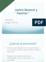 Teorico_Economia_diapositivas_Unidad_1