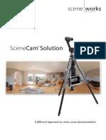 018 SceneCam_Brochure_EN