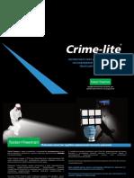 764-Брошюра - источники экспертного света.pdf