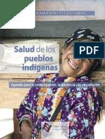 Salud_de_los_Pueblos_Indigenas