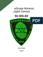 SC-DIG-AD User Guide 5500810026 rev-A