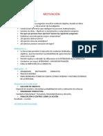 Cuaderno_corte 1 Motivacion.docx