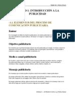 UNIDAD 1 - INTRODUCCION A LA PUBLICIDAD.docx