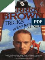 Trucos de la Mente - Derren Brown.pdf