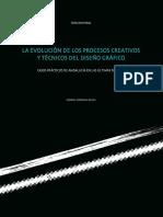 158965285.pdf