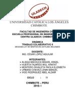 T.C. - DINÁMICA - II UNIDAD.pdf