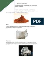371474994-Ceramicos-tradicionales.docx