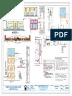 1. ARQ.-PAPEL A-1-Layout1.pdf_02