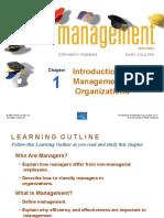 management9eppt-151209043053-lva1-app6892-converted.pptx