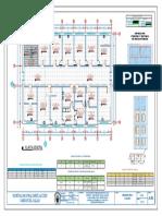 1. ARQ.-PAPEL A-1-Layout1.pdf_01.pdf