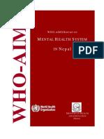 nepal_who_aims_report.pdf