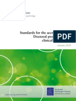 Clinical Accreditation Handbook 2019.pdf