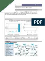 4i case study  pass life improvement  02082018