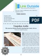 link outside newsletter summer 2018-1