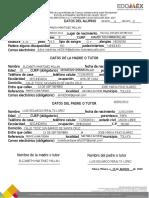 FORMATO INSCRIPCIÓN.pdf