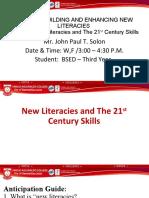 New-Literacies-and-the-21st-Century-Skills.ppt