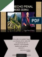 derechoincaico-131218135131-phpapp02