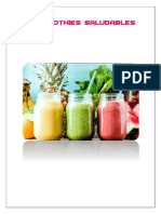 10 Smoothies saludables.pdf