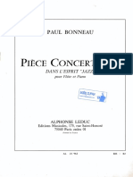bonneau-piece-concertante-jazz.pdf