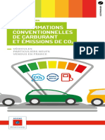 consommation-emissions-vehicules-particuliers-2018_8521.pdf