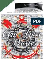 Documentario - Corinthians
