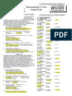 CLASE 5 - HIPERONIMOS.docx