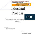 Industrial Process ACT 2.docx