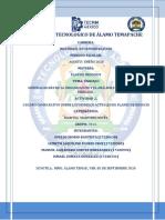 CUADRO COMPARATIVO U1 .pdf