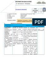 PRIMER GRADOciencias sociales_S15