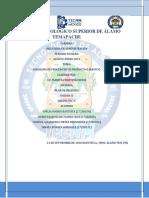 DIAGRAMA PROCESO DE HELADO