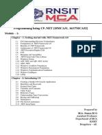C# mod 1.pdf
