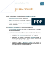2_Beneficiarios