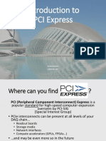 Introduction_to_PCI_Express