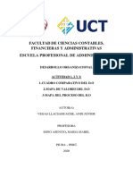 DESARROLLO ORGANIZACIONAL-convertido.pdf
