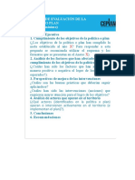 EVALUACIÓN_PDLC_29112019
